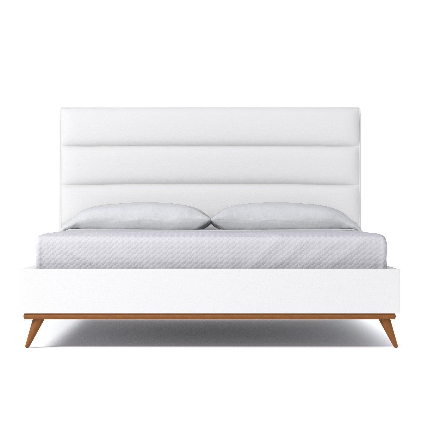 cooper_bed_white.jpg