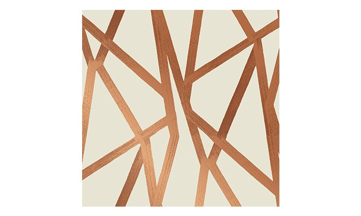 gallery-intersections-urban-bronze-1.jpg