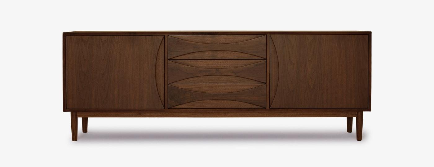 hero-stella-console-cabinet1.jpg