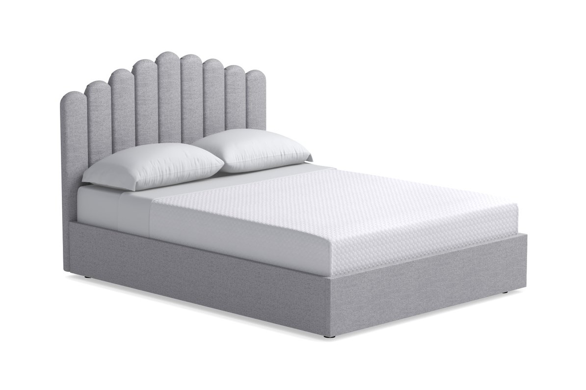 Coco-Drive-Bed-45-Left-Espresso-Mountain-Grey_58ef6f31-ad89-431e-965e-cc2f7773b699_1194x.jpg