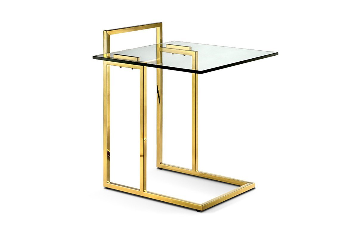 sunland-side-table-polished-gold_1194x_9fec8767-2008-47e7-b45a-4a3e2164a0e2_1194x.jpg