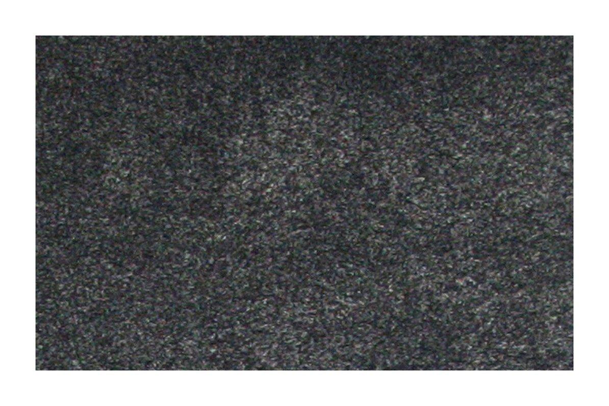 aliso-shag-area-rug-graphite_bcb418f8-6a72-4dd7-87d6-382fa734bd1e_1194x.jpg