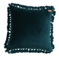 kip_co-alpine-green-velvet-tassel-cushion-cover.jpg