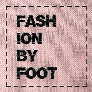 Fashion by Foot logo