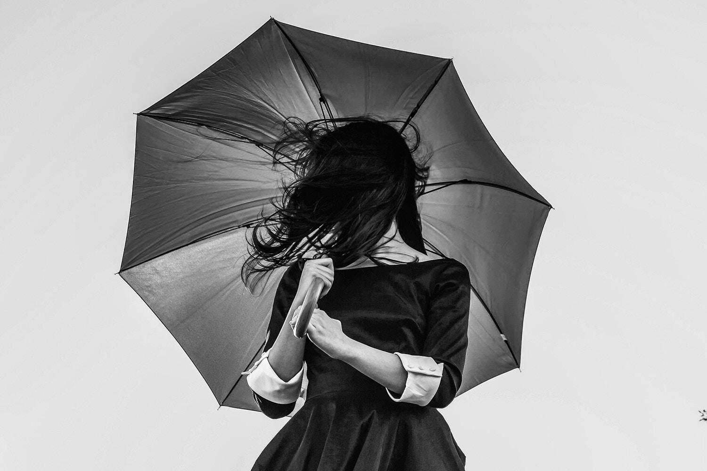 Photo by  Yuni Stahl on  Unsplash