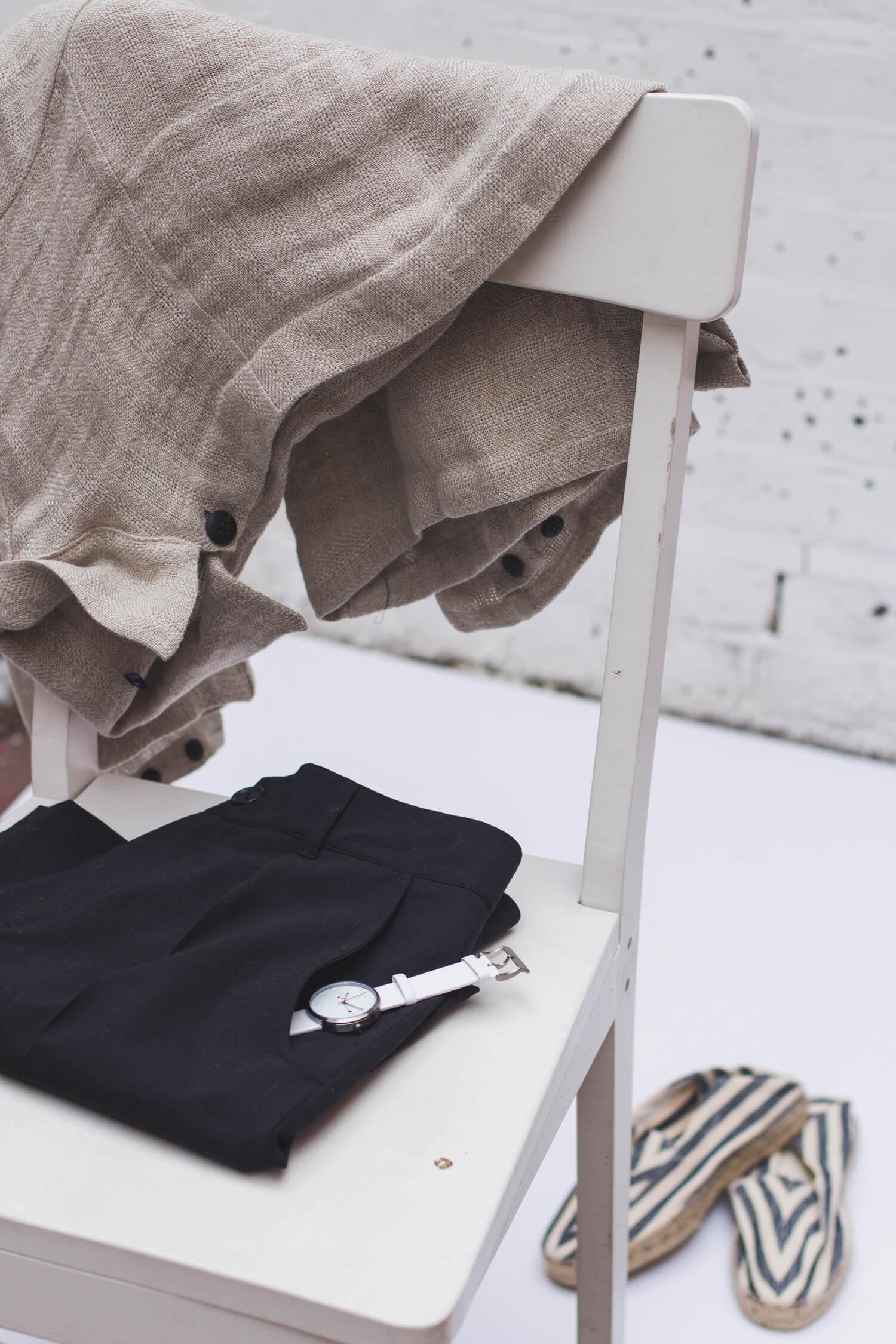 wardrobe-makeover-items.jpg