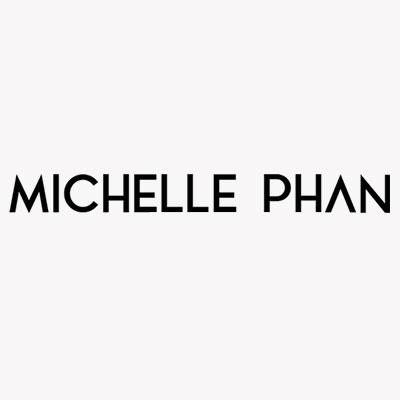 Press-Logos_michelle_phan_logo_v2.jpg