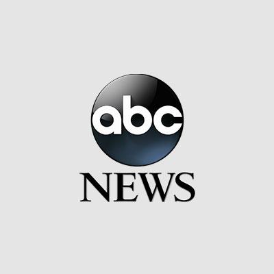 Press-Logos-ABCNews_logo_v2.jpg