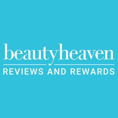 Press-Logos-beautyhaven_logo_v2.jpg