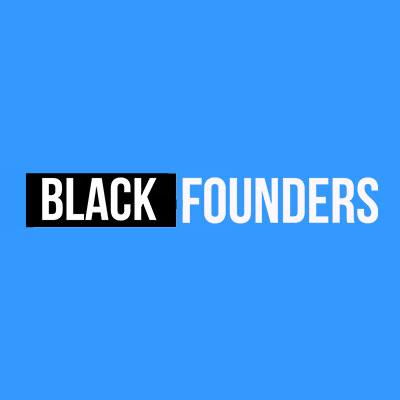 Press-Logos-black-founders_logo_v2.jpg
