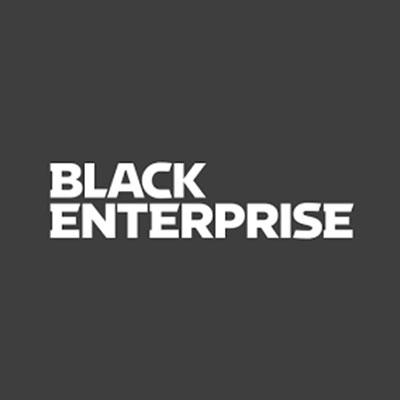Press-Logos-blackenterprise_logo_v2.jpg