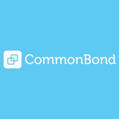 Press-Logos-commonbond_logo_v2.jpg