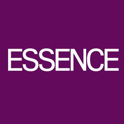 Press-Logos-essence_logo_v2.jpg