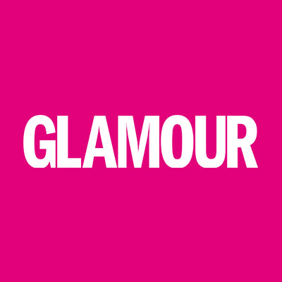 Press-Logos-Glamour_logo_v2.jpg