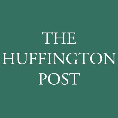 Press-Logos-HuffingtonPost_logo_v2.jpg