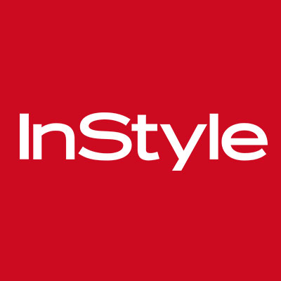 Press-Logos-InStyle_logo_v2.jpg