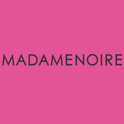 Press-Logos-madamenoire_logo_v2.jpg
