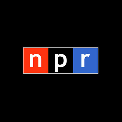 Press-Logos-NPR_logo_v2.jpg