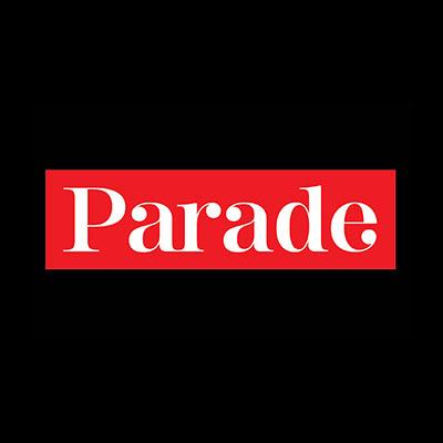 Press-Logos-parade_logo_v2.jpg