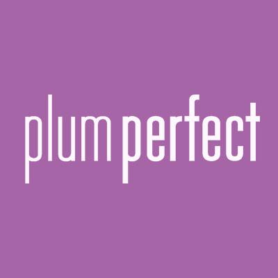 Press-Logos-plumperfect_logo_v2.jpg