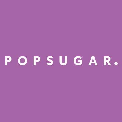 Press-Logos-popsugar_logo_v2.jpg