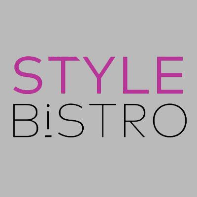 Press-Logos-stylebistro_logo_v2.jpg