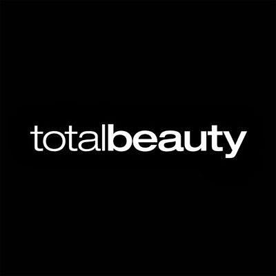 Press-Logos-totalbeauty_logo_v2.jpg