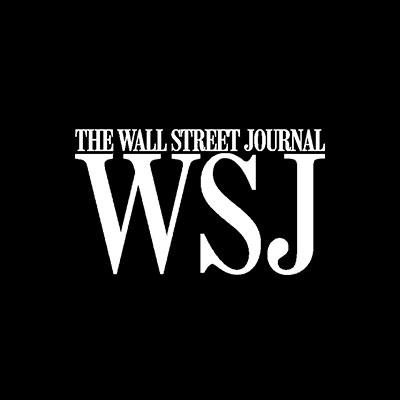 Press-Logos-WSJ_logo_v2.jpg