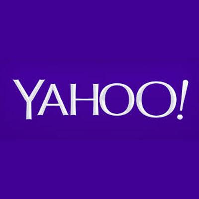 Press-Logos-yahoo_logo_v2.jpg