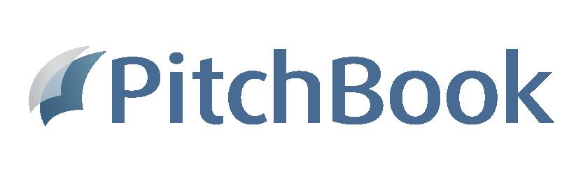 PitchBook_Data_Logo.png