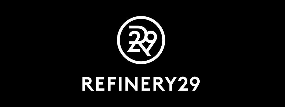 press-refinery29.png