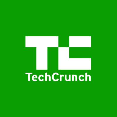 Press-Tech-crunch.jpg