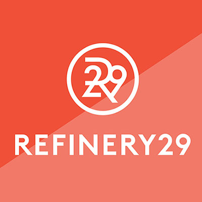 Press-Logos-refinery29_logo_v2.jpg