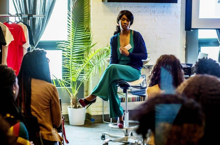 ASMAU AHMAD, PLUM PERFECT CEO- LESSONS ON BUILDING A BUSINESS IN TECH.jpg