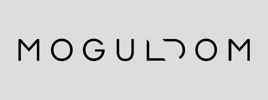 press-moguldom-logos.png