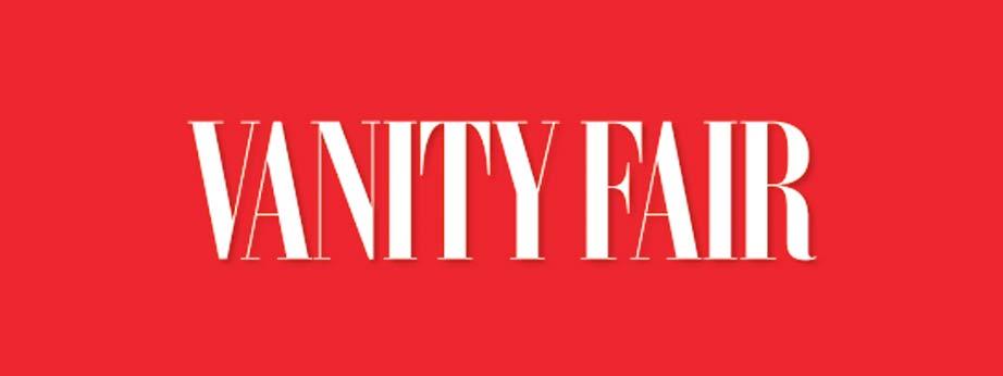 press-vanityfair-logo.jpg
