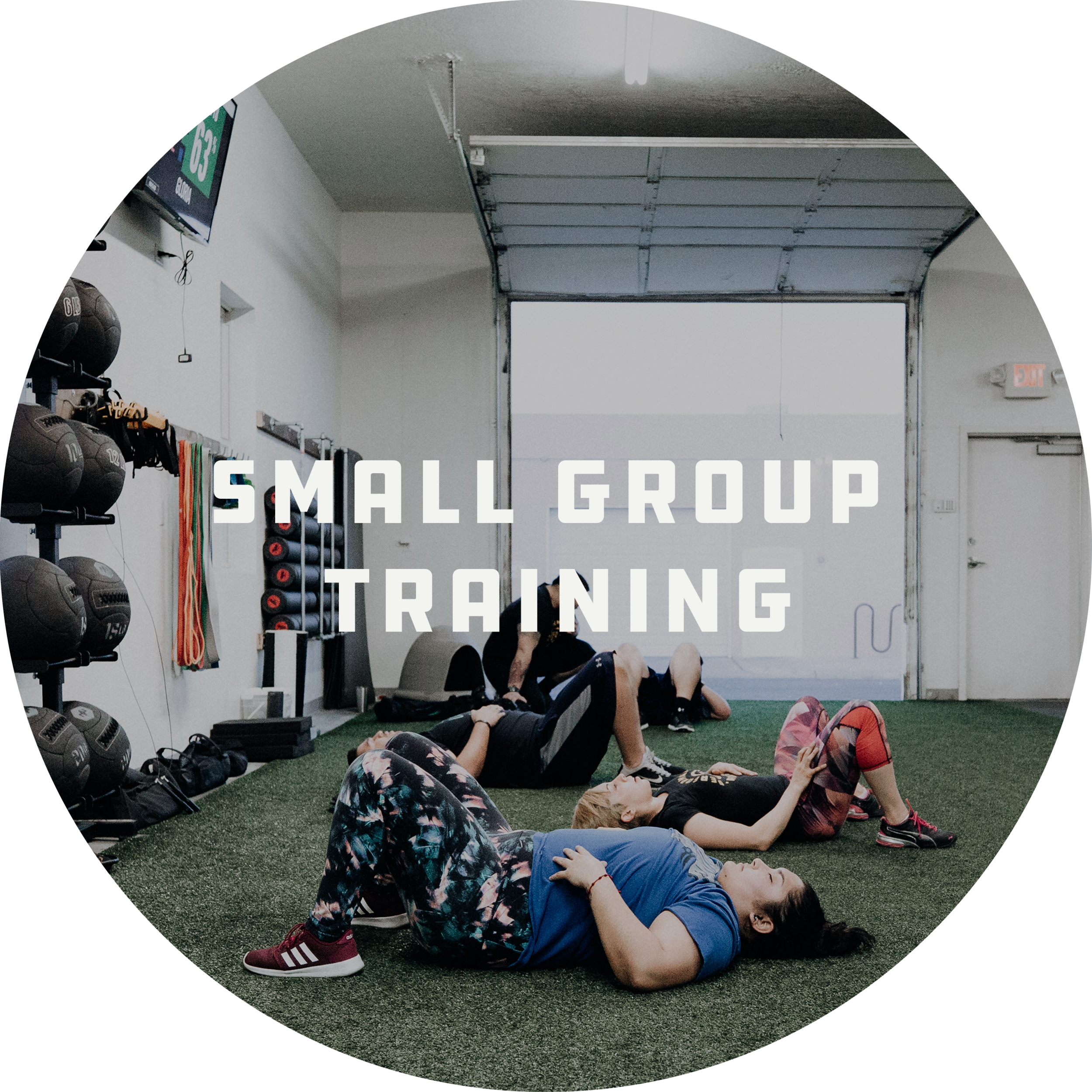 Small_Group_Training.png