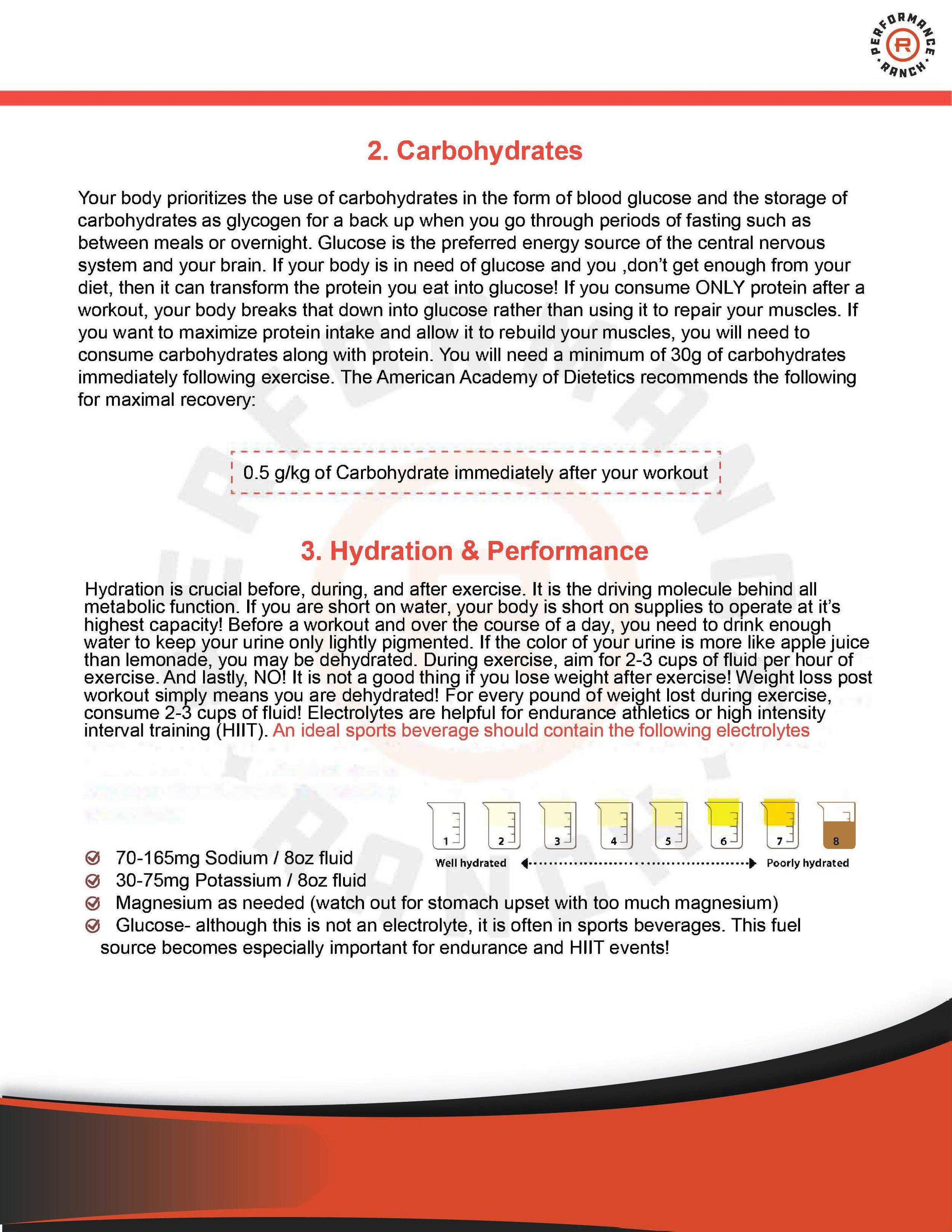 Fuel Plan Education_Page_6.jpg
