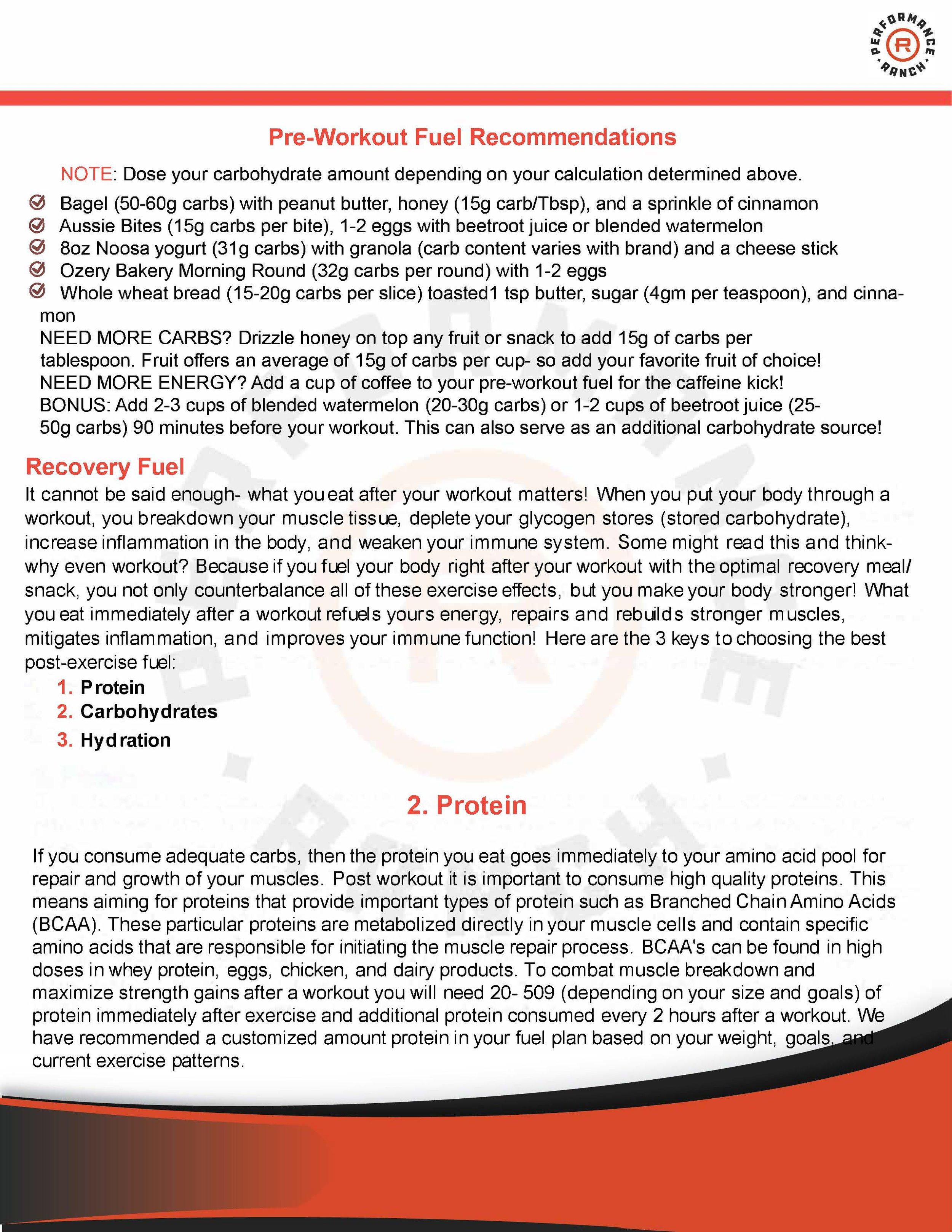 Fuel Plan Education_Page_5.jpg