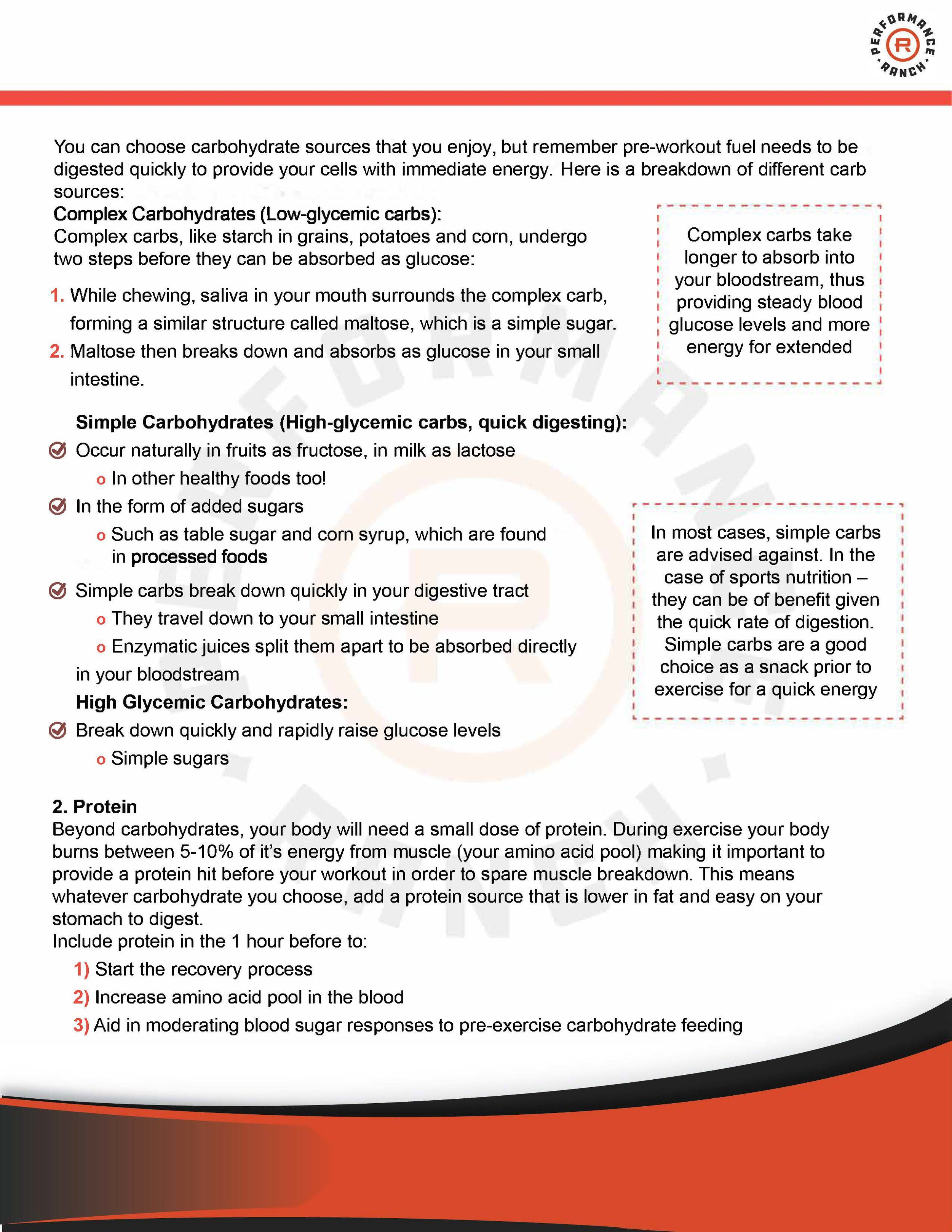 Fuel Plan Education_Page_3.jpg