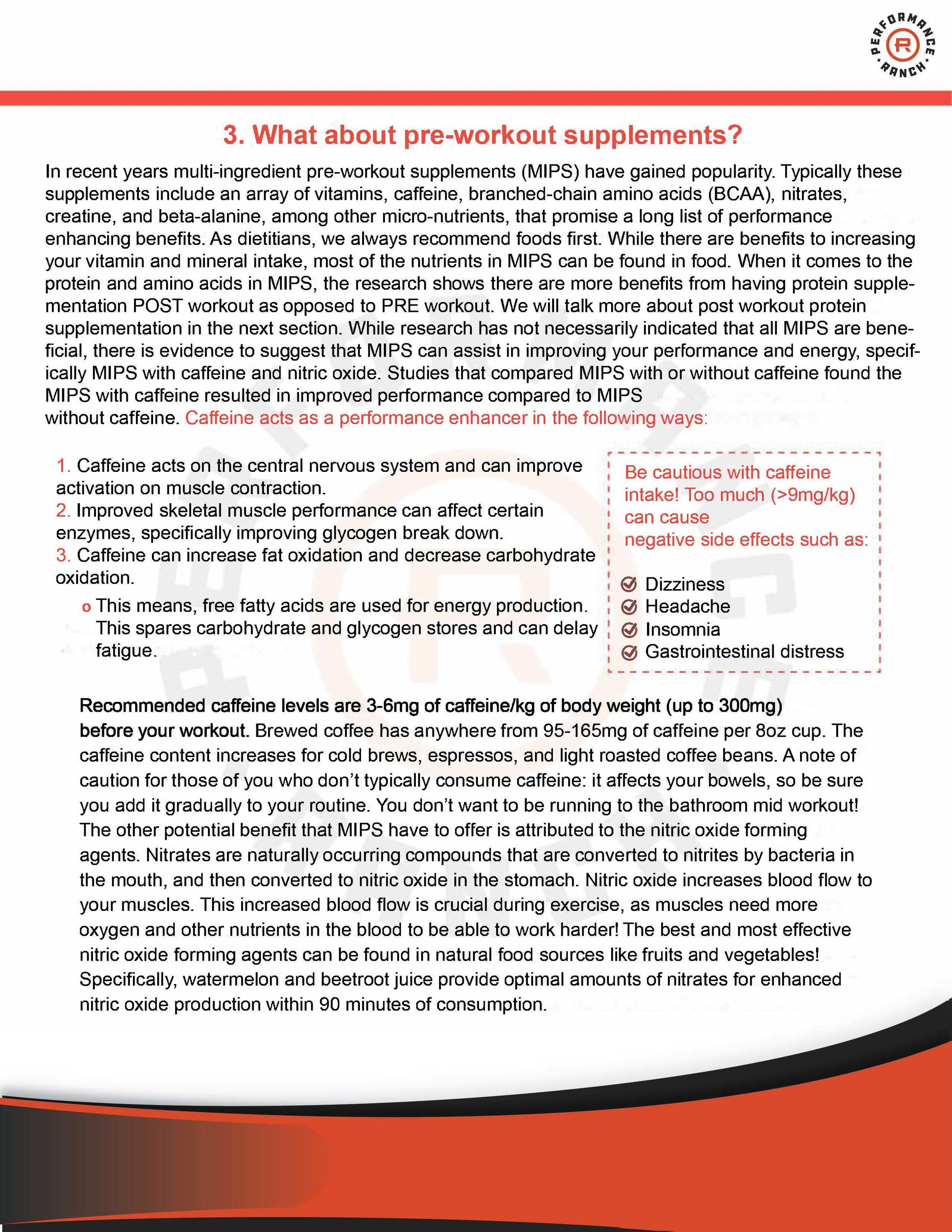 Fuel Plan Education_Page_4.jpg