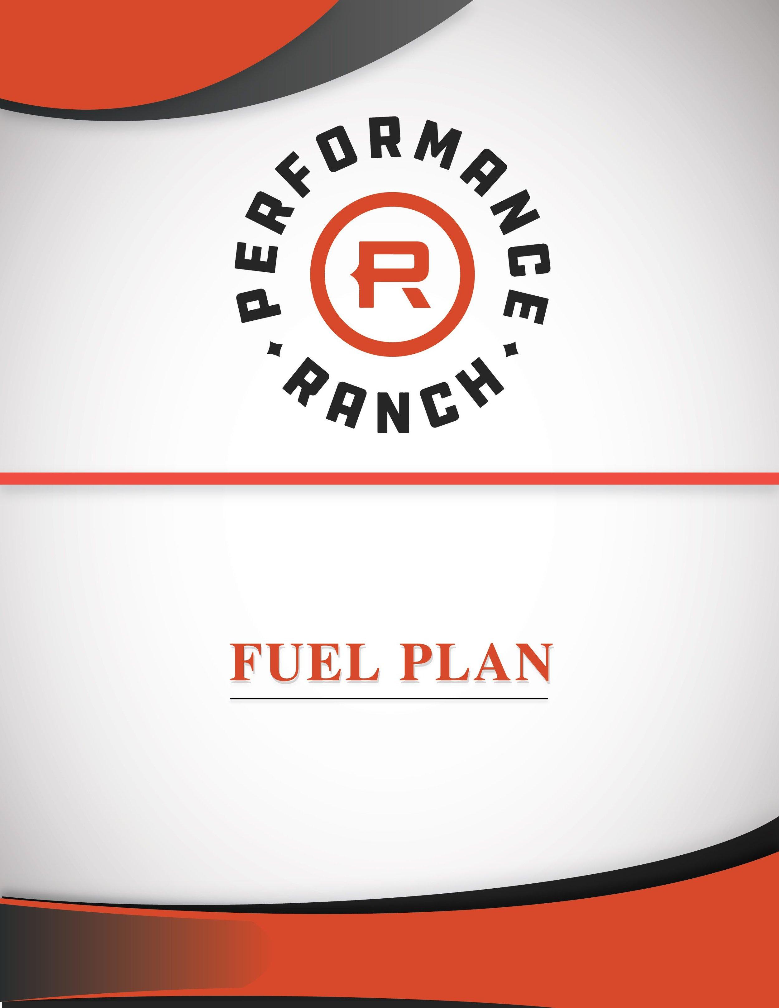 Fuel Plan Education_Page_1.jpg