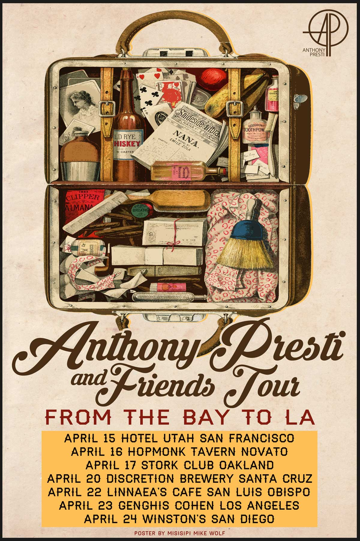 anthony-presti-tour-web.jpg