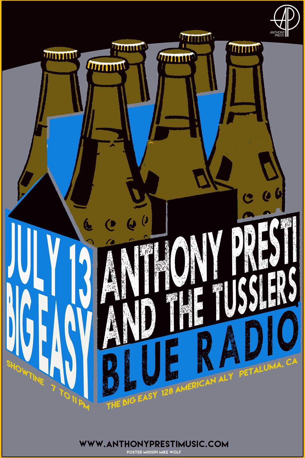 anthony-presti-big-easy-july-13-web.jpg