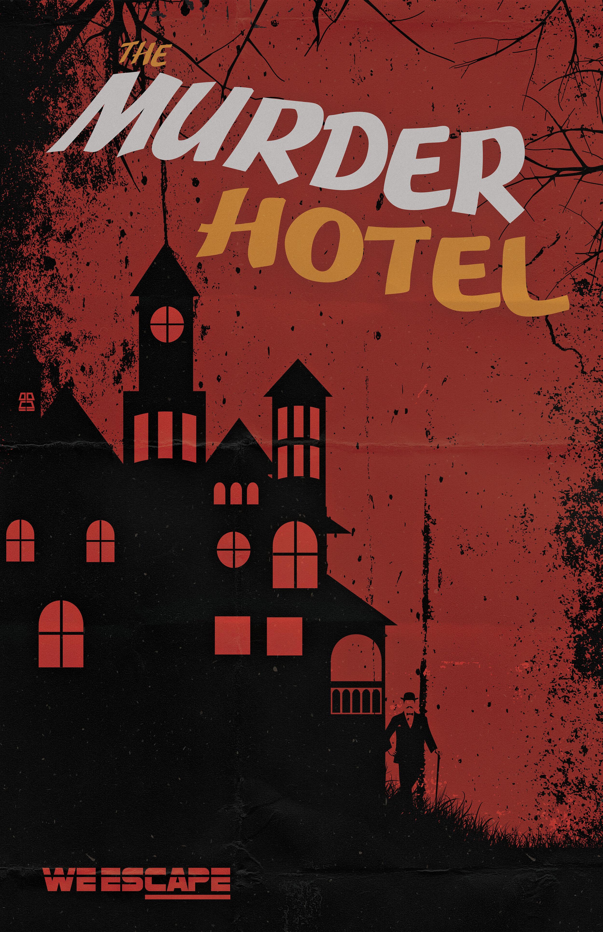 We Escape-Murder Hotel.jpg