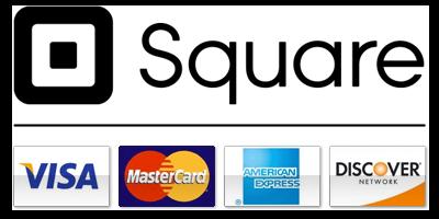 squareup.png