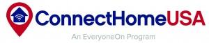 ConnectHomeUSA_logo