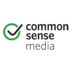 LOGO_Common_Sense_Media-250x250-c-default__1_.jpg