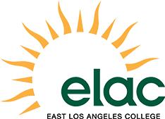 ELAC.png