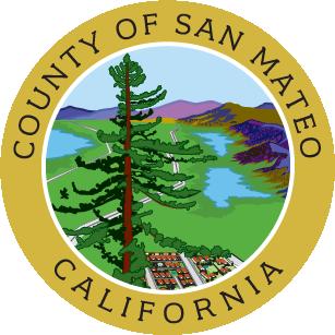 SMC_Logo_WEB.png